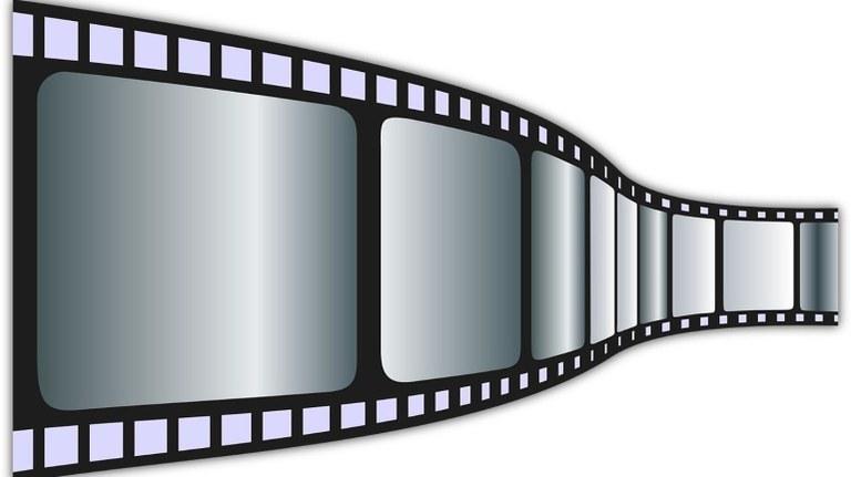 Movies Cropped.jpg