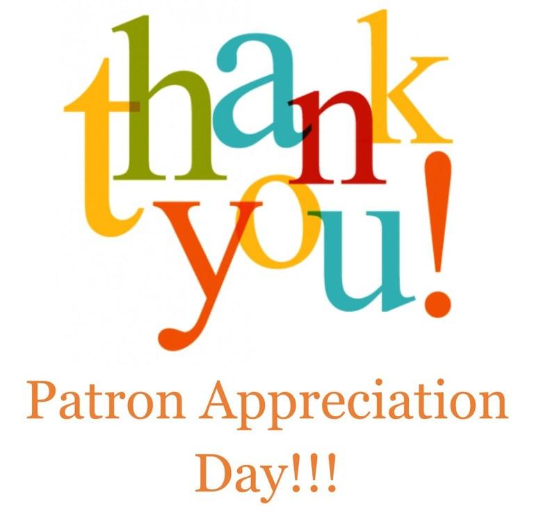 patron-appreciation-day-2.jpg